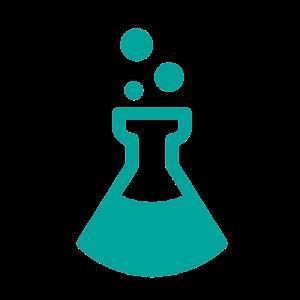 Intellitonic Logo